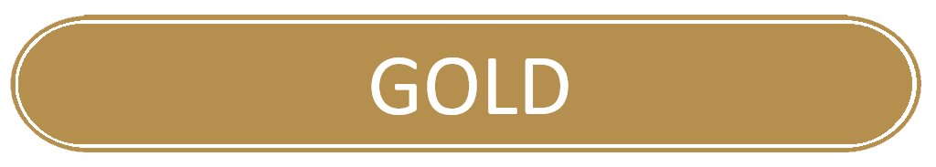 Gold2