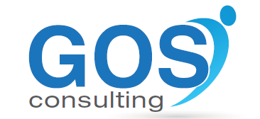 GOS Consulting