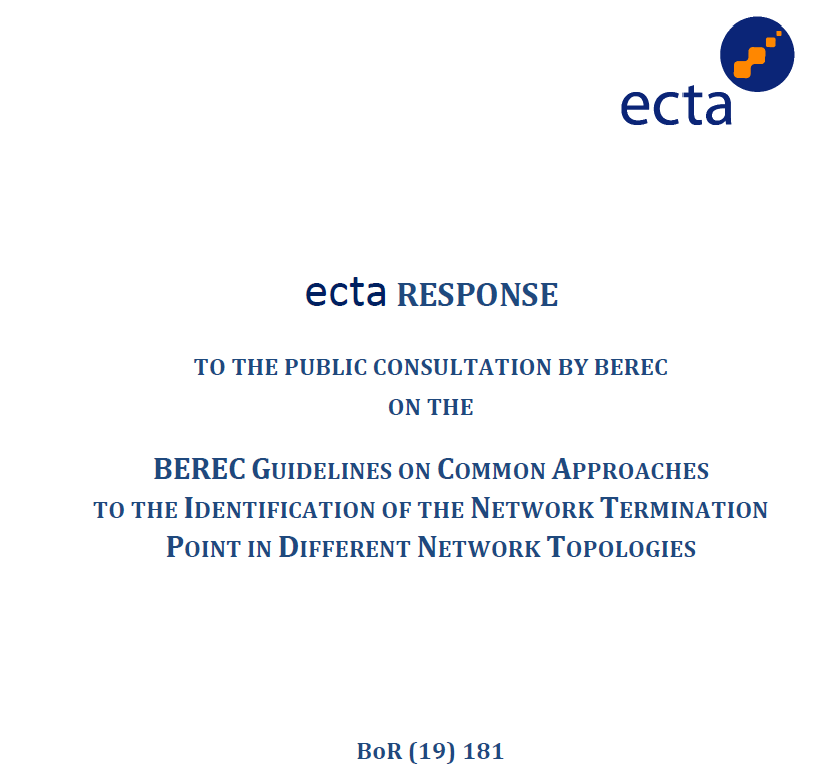 ecta response to ec pc on eurorates first page resized 2