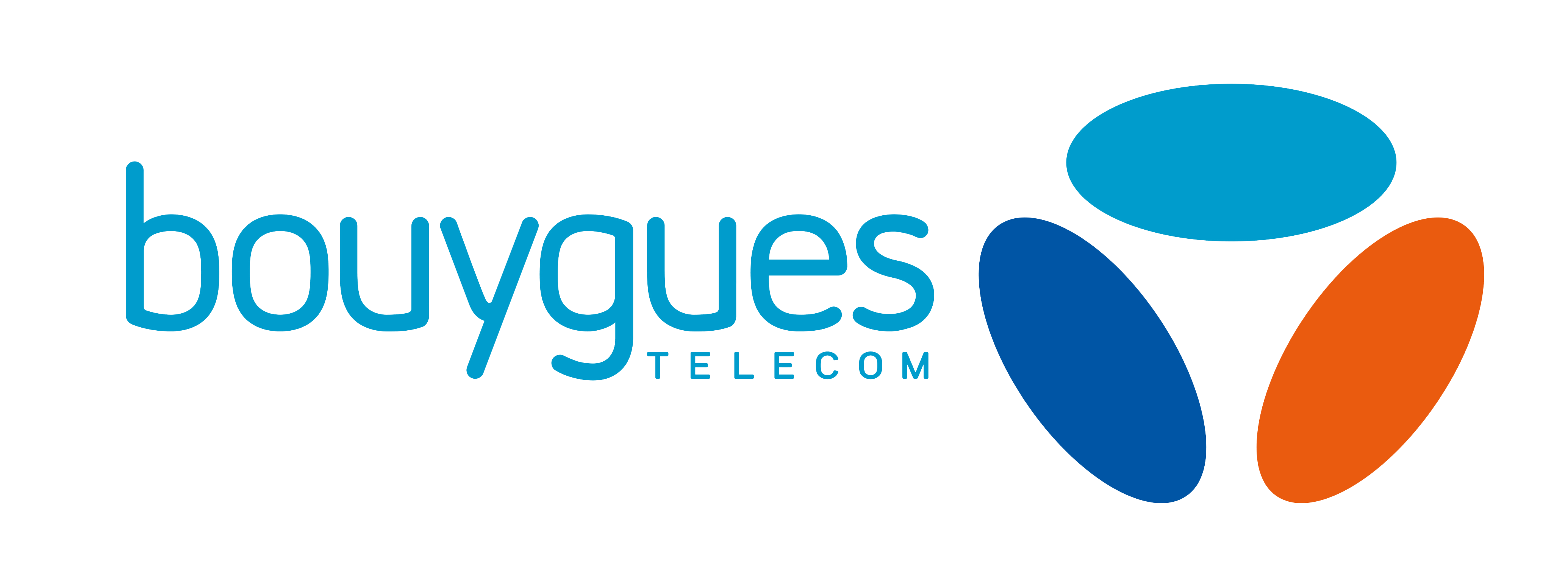 Bouygues_Telecom.png