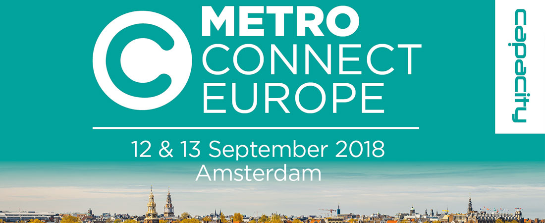 metro connect europe amsterdam 2018 large
